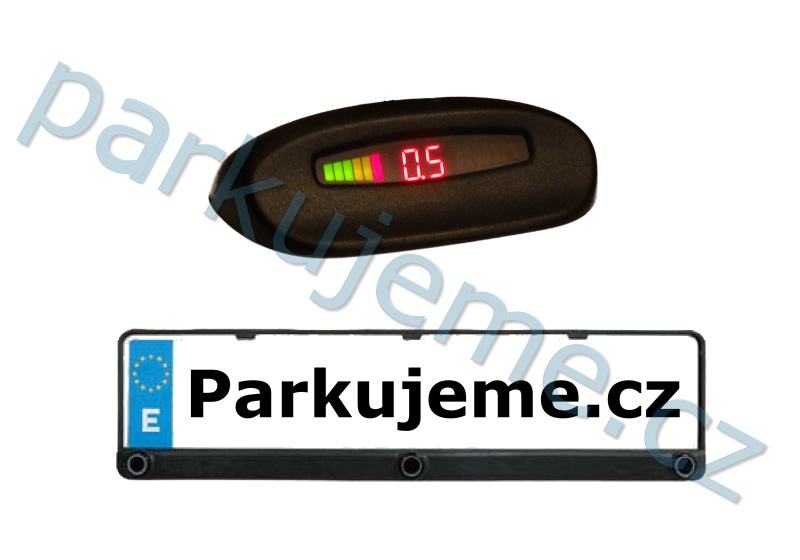 Asistent v SPZ PSP-33