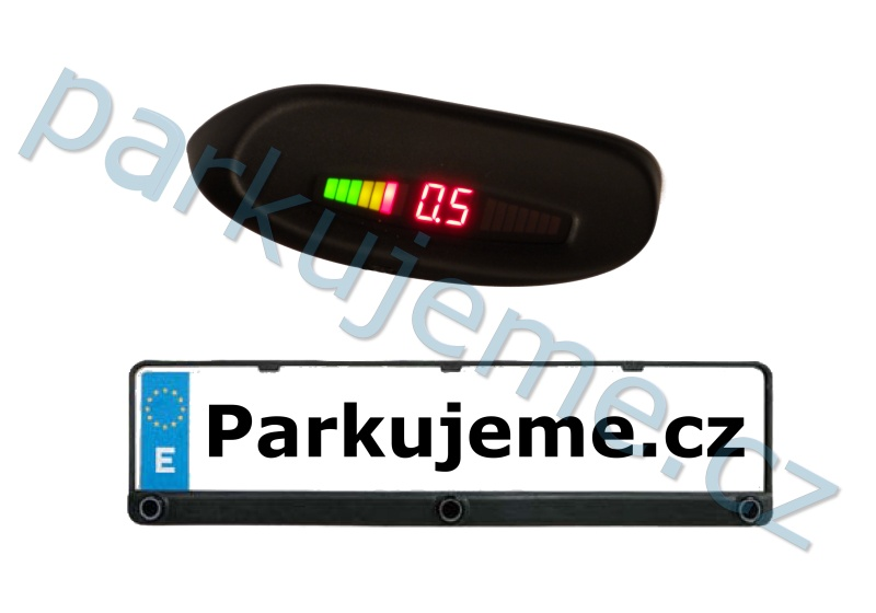Asistent v SPZ PSP-34